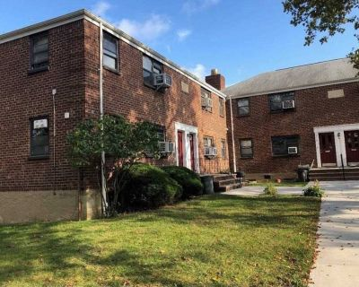 ID #:  SCA Newly Renovated Upper Clearview Co-Op For Sale