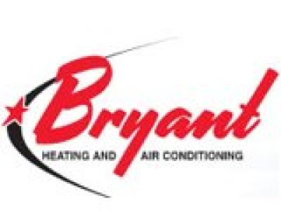 Air Conditioning Service Rosemead