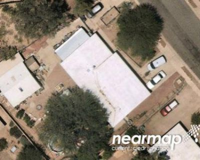 2 Bath Preforeclosure Property in Tucson, AZ 85741 - N Patrick Henry Pl