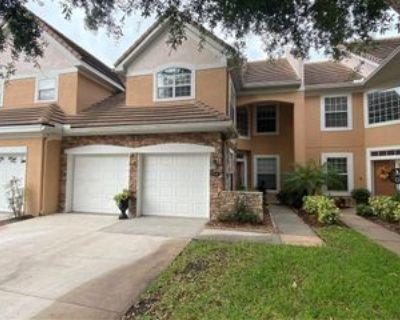 7416 Cypress Grove Rd, Orlando, FL 32819 3 Bedroom Apartment