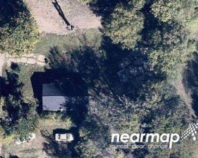 Foreclosure Property in Shreveport, LA 71107 - Norton St