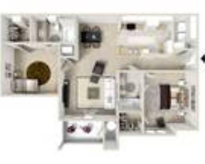 Charleston Apartment Homes - Two Bedroom