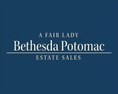 Quality and Tradition in Great Falls - Estate Sale