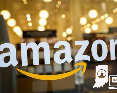 Auctions Log In Amazon Returns, Open Box and Overstock in Indianapolis 46107: Local Pickup Only