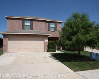 9136 Quarry Ridge Trl, Fort Worth, TX 76244 3 Bedroom House