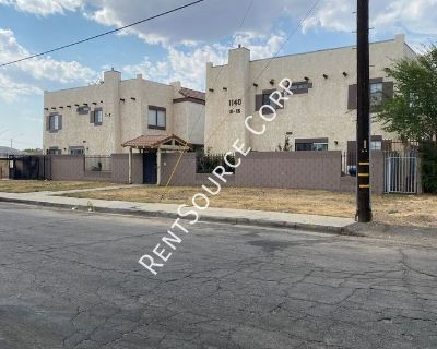 2 Bedroom ~ 2 Bath Condo for Rent in Palmdale