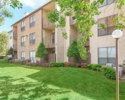 5741 Osuna Rd Ne, Albuquerque, NM 87109 2 Bedroom Apartment