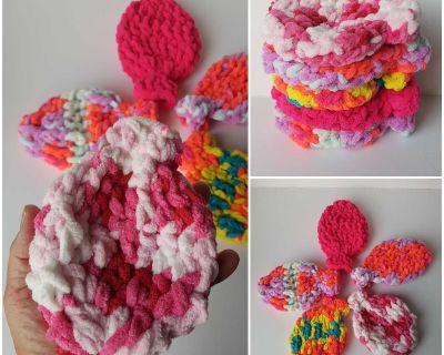 Water Balloon Set - 5 lge water balloons