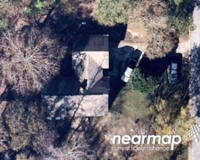 Preforeclosure Property in Warner Robins, GA 31093 - Cheyenne Dr
