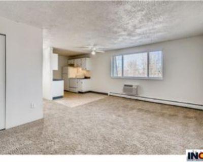 3680 S Lowell Blvd, Denver, CO 80236 1 Bedroom Apartment