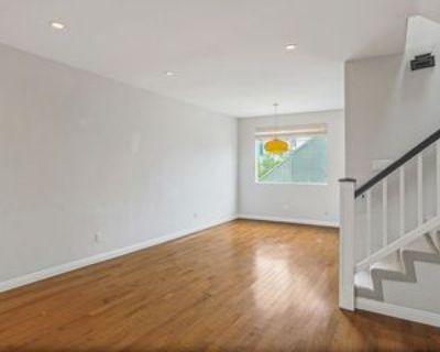 1345 Wellesley Ave #5, Los Angeles, CA 90025 2 Bedroom Apartment