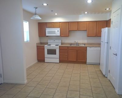 2Bed/2Bath Ask about our MILITARY AND MOVE IN SPECIAL!