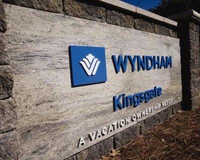 1 Wk 7/23-7/30, 1 BR Condo in Beautiful Williamsburg VA, tons of amenities - York