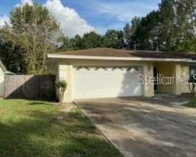 6315 Hidden Valley Ct, Doctor Phillips, FL 32819 3 Bedroom House