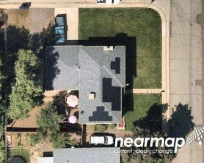 5 Bed 2.5 Bath Preforeclosure Property in Arvada, CO 80004 - Urban St