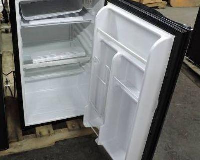 Wichita Hotel Furniture Online Auction