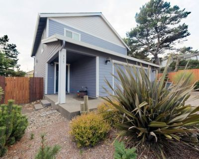 Beautiful house in Seaside with a peaceful location - Seaside