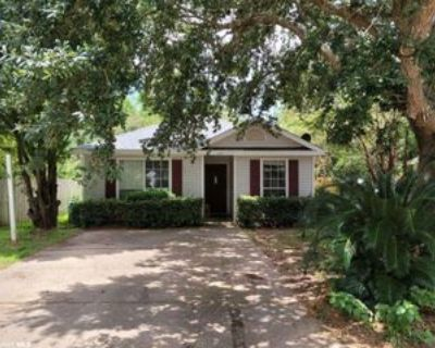 214 Southchase Ct, Fairhope, AL 36532 2 Bedroom House