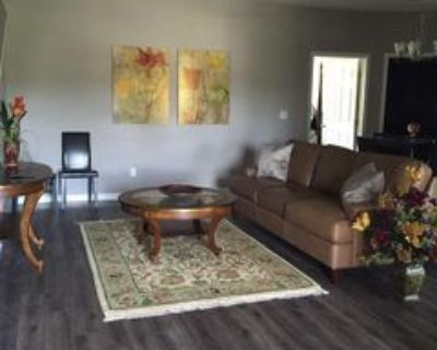 833 Valley College Dr #833-12, Louisville, KY 40272 Studio Apartment