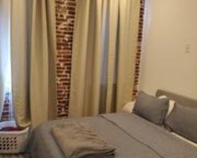 1342 S Newkirk St, Philadelphia, PA 19146 3 Bedroom House