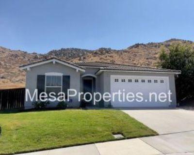 14620 Vasco Way, Moreno Valley, CA 92555 3 Bedroom House