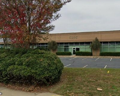 Significant Price Reduction Flex Building In Norcross