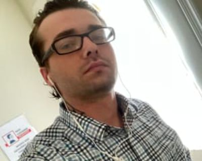 Richard, 29 years, Male - Looking in: Frederick Frederick County MD