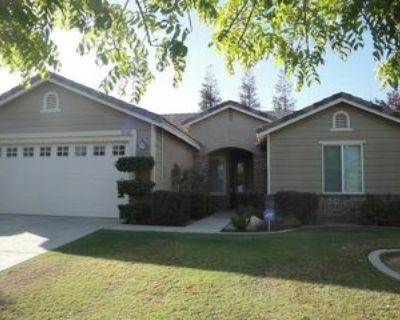 12321 Stonington St #Bakersfiel, Bakersfield, CA 93312 3 Bedroom House