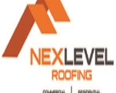 Nex Level Roofing
