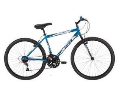 """Huffy Granite Mountain Bike 26"""""""