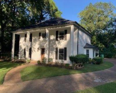 1808 Bekah Rd, Germantown, TN 38138 4 Bedroom Apartment