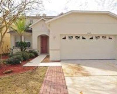 10617 Dawns Light Dr, Riverview, FL 33578 5 Bedroom House