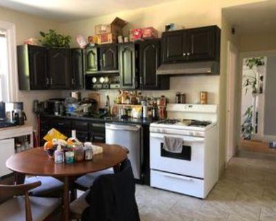 216 Pleasant Street #2A, Providence, RI 02906 2 Bedroom Apartment
