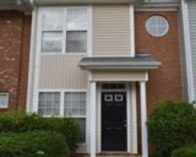 95 Pearl Chambers Dr, Dawsonville, GA 30534 2 Bedroom House
