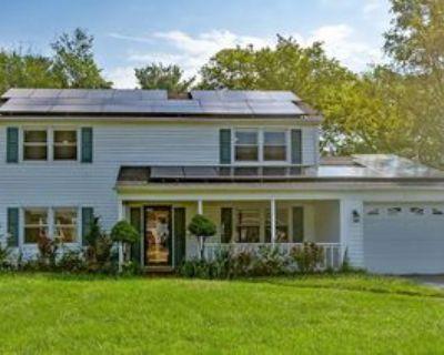 2607 Kingsley Ln, Bowie, MD 20715 4 Bedroom House