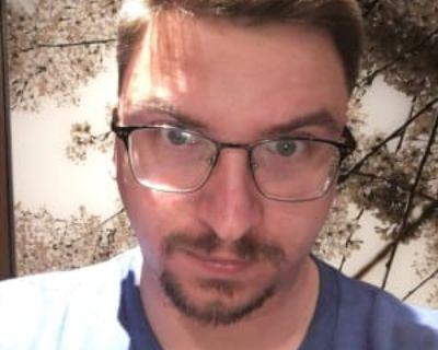 Stephen, 28 years, Male - Looking in: Springfield VA