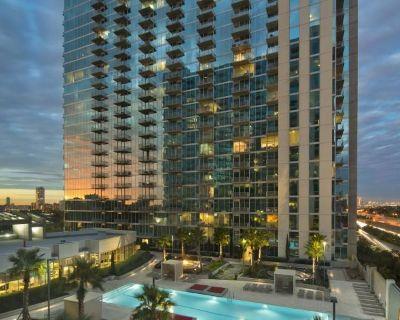 5928 Almeda Rd Houston, TX 77004 2 Bedroom Apartment Rental