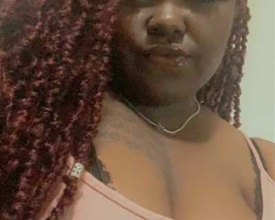 Amani C is looking for a New Roommate in Atlanta with a budget of $800.00