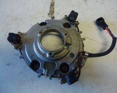 Suzuki Outboard V6 Ignition Trigger Assy 32103-92e10