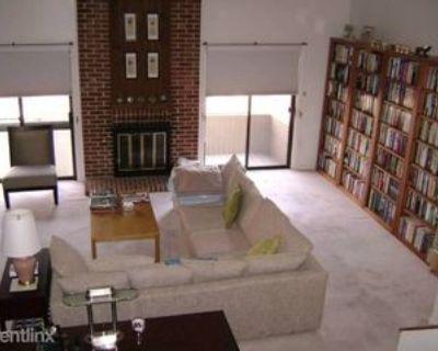 7507 Bradley Blvd, Potomac, MD 20817 3 Bedroom Apartment