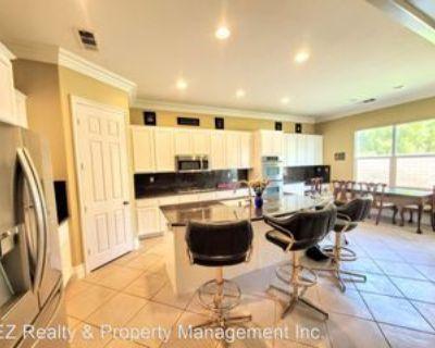 81932 Villa Reale Dr #200, Indio, CA 92203 4 Bedroom House