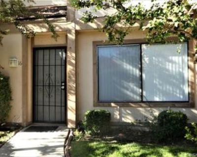 9831 Sepulveda Blvd #16, Los Angeles, CA 91343 2 Bedroom House