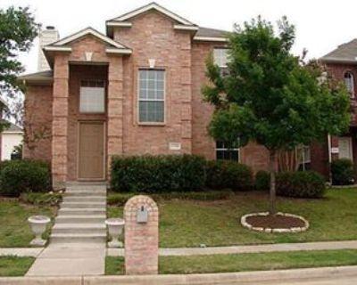 3920 Braxton Ln, Flower Mound, TX 75028 3 Bedroom House