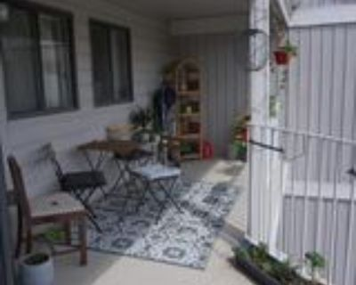 2315 Mcintyre St #316, Regina, SK S4P 3Y8 2 Bedroom Apartment