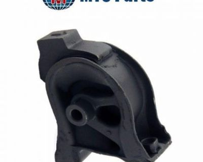 New Front Engine Mount Mtc 12361-15171 Fits Toyota Corolla 93-97