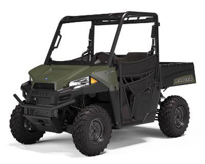 2021 Polaris Ranger 570 Utility SxS Leland, MS