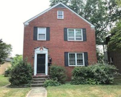 3417 Floyd Ave Unit 1 #Unit 1, Richmond, VA 23221 2 Bedroom Apartment