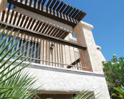 Beautiful Townhouse desert oasis (CAD-USD discount!) - Yuma