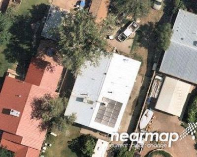 Preforeclosure Property in Albuquerque, NM 87107 - Van Cleave Rd NW