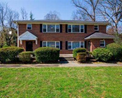1536 Beech Valley Way Ne, Atlanta, GA 30306 6 Bedroom Apartment